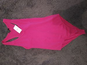 Hot pink shirt for Sale in Pearland, TX