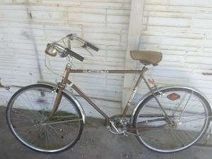 1973 All-Pro 3 Speed Bicycle for Sale in Little River, KS