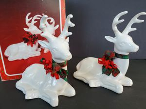 Christmas in July for Sale in Midland, MI