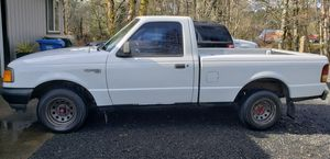 1994 Ford Ranger for Sale in Winlock, WA