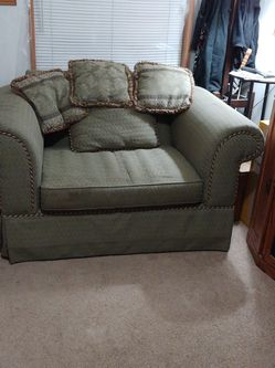 Love Seat for Sale in Golden,  CO