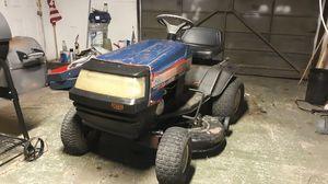 MTD lawn tractor for Sale in Norfolk, VA