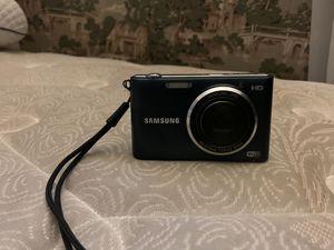 Samsung Smart WiFi Digital Camera for Sale in Longwood, FL