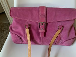 new coach purse for Sale in West Valley City, UT