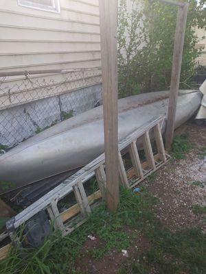 Canoa for Sale in Manassas, VA