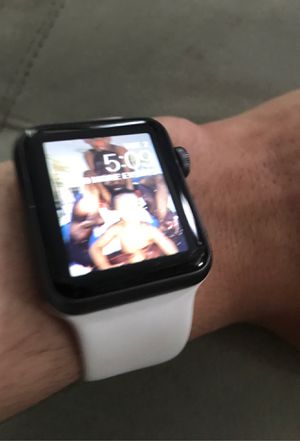 Apple Watch for Sale in Brook Park, OH