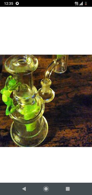 Glass for Sale in Fresno, CA