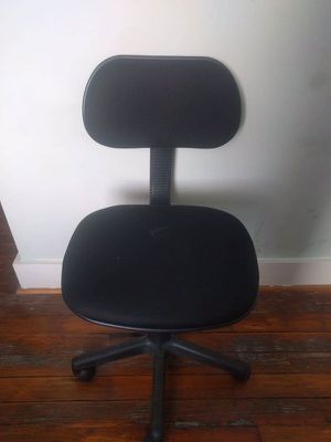 Office chair for Sale in Lynchburg, VA