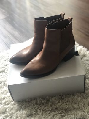 Aldo Fall Boots for Sale in Houston, TX
