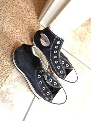 Converse 4.5 men for Sale in Buckeye, AZ