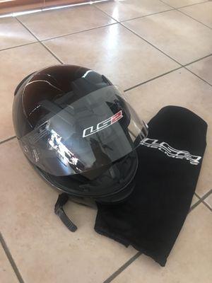 Motorcycle Helmet for Sale in Miami Gardens, FL