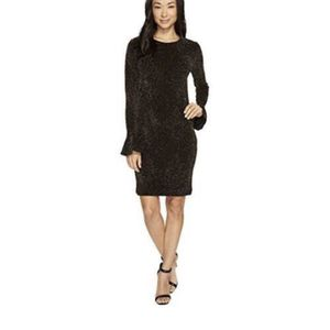 New Michael Kors dress Size : XL for Sale in Cary, NC