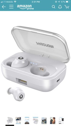 Wireless earbuds for Sale in Sacramento, CA