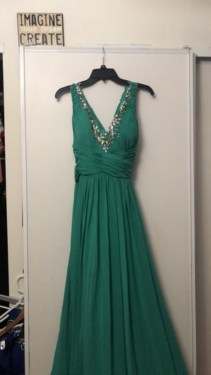 3XL Beautiful night gown (XL junior) for Sale in El Centro, CA