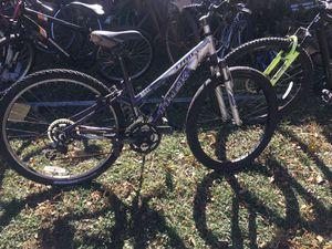 Trek women's bike for Sale in Abilene, TX