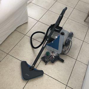 Steam Cleaner for Sale in Miami, FL