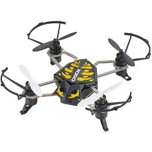 Drone quadcopter for Sale in Gardena, CA