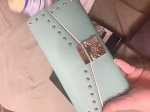 Mcm bag for Sale in Tucker, GA