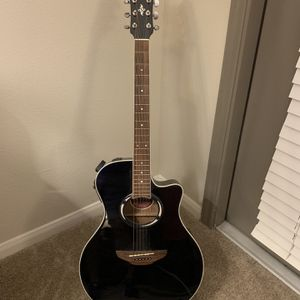 Yamaha APX 500 for Sale in Austin, TX