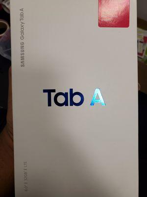 Free Galaxy Tab ! for Sale in Glendale, AZ