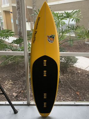 Surfboard for Sale in Tampa, FL