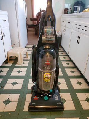 Bissell vacuum for Sale in Phoenix, AZ