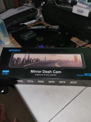 Dash camera for Sale in Glendale, AZ