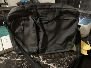 Solo laptop backpack for Sale in Oakdale, CA
