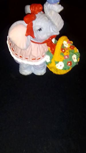 Antique doll for Sale in Riverside, CA