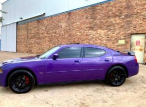 2006 Dodge Charger A/C for Sale in North Chesterfield, VA