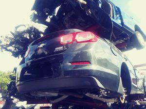 15 malidu parts car for Sale in Miami, FL