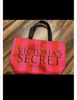 New bag for Sale in Salt Lake City, UT