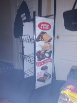 Lil debbie carts for Sale in Beech Grove, IN