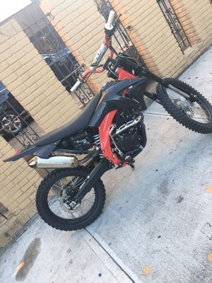 2017 250RX for Sale in Brooklyn, NY