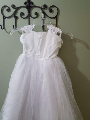 Flower girl dress from JJHouse for Sale in Taylors, SC