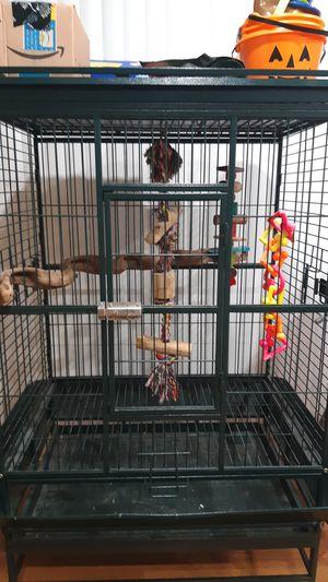 Birdcage for Sale in Nashville, TN