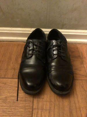 George Dressing shoes need gone!! Size 11 for Sale in Woodbridge, VA
