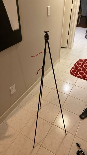 Collapsible Tripod for Sale in Plantation, FL