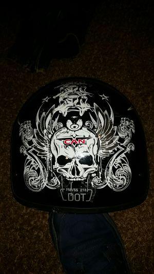 Helmet. for Sale in Salt Lake City, UT