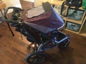 B.O.B Jogging Stroller for Sale in San Jose, CA