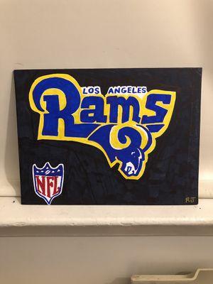 LA Rams for Sale in Miami, FL