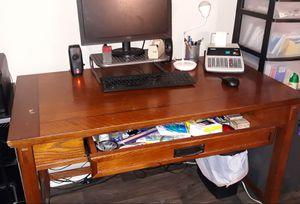 Desk for Sale in Tucker, GA