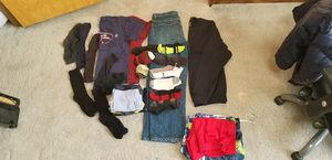Boys clothes,small,best offer for all for Sale in Lake Angelus, MI