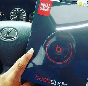 Beats Studio for Sale in Winter Park, FL