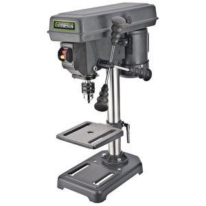 "BRAND NEW Genesis 8"" 5-Speed Drill Press for Sale in Sacramento, CA"