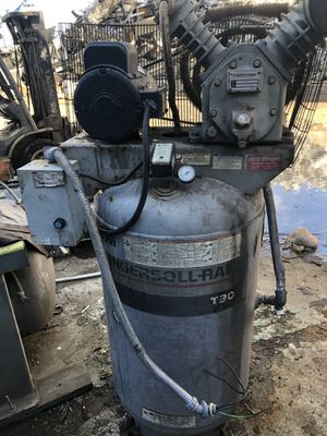 Compressor for Sale in Miami, FL