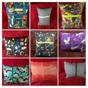 Dream Pillows for Sale in Durham, NC