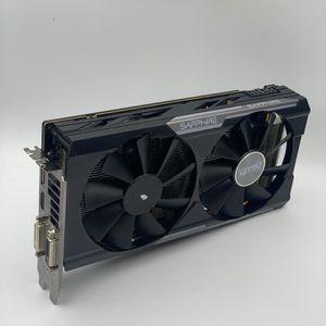 Sapphire Nitro Radeon R9 380 4GB Graphics Card GPU for Sale in Everett, WA