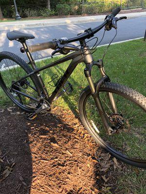 Trek mountain bike for Sale in Rockville, MD