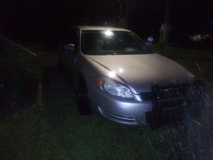 Trade for a 2500 chevy truck for Sale in Wahneta, FL